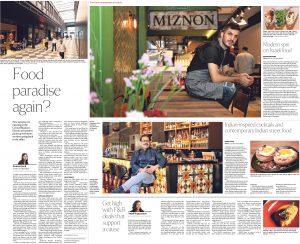 Media | The Sunday Times